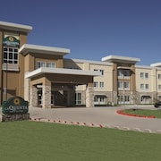La Quinta Inn & Suites San Antonio by AT&T Center
