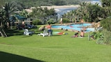 Glenmore Sands - Port Edward Hotels