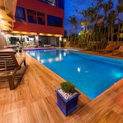 Thongtara House Boutique Residence