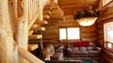 Elk Creek Lodge 3 Bedroom Holiday Home By Pinon Vacation Rentals - Monarch Hotels