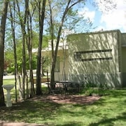Heister House 3 Bedroom Holiday Home By Pinon Vacation Rentals
