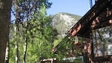 Mountain High 2 Bedroom Holiday Home By Pinon Vacation Rentals - Monarch Hotels