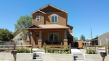 River City Town House 3 Bedroom Holiday Home By Pinon Vacation Rentals - Salida Hotels