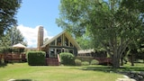 River Haven 4 Bedroom Holiday Home By Pinon Vacation Rentals - Buena Vista Hotels