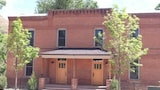 River House 5 Bedroom Holiday Home By Pinon Vacation Rentals - Salida Hotels