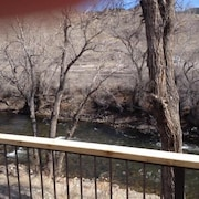 River House 5 Bedroom Holiday Home By Pinon Vacation Rentals