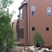 River Walk 2 Bedroom Holiday Home By Pinon Vacation Rentals