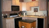 Scott s Downtown 1 Bedroom Holiday Home By Pinon Vacation Rentals - Salida Hotels