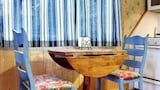 Dakota Cabin Cozy 2 Bedroom Holiday Home By Gold Rush Resort Rentals - Big Bear City Hotels