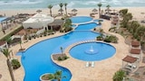 Luna Blanca Rocky Point by Castaways - Puerto Penasco Hotels