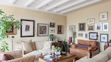 onefinestay - 31st Street private home - Manhattan Beach Hotels