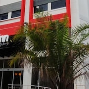 Park Inn by Radisson Barrancabermeja