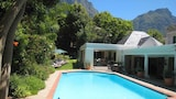 Fernwood Manor - Cape Town Hotels