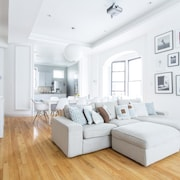 onefinestay - Clinton Hill private homes