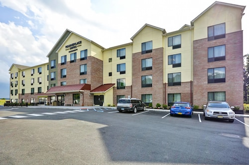 Check Expedia for Availability of Towneplace Suites Dover Rockaway