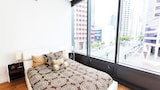 Furnished Apartments on Pine Street - Seattle Hotels