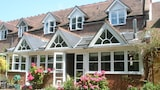 Oakdown Court B&B - Etchingham Hotels