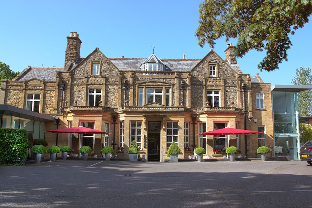 yeovil senior singles Holding meet ups for singles in bath bristol and all surrounding areas  bath and bristol singles - it's free bristol, united kingdom 6280 members public group.