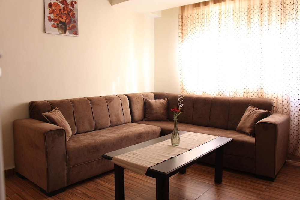 living room amman sohol al karmil suites in amman hotel rates amp reviews on 11590