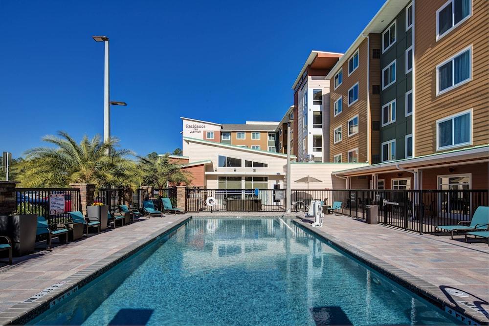Teen residential facilities texas