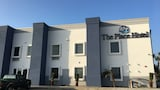 The Place Hotel - Port Aransas Hotels