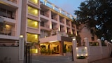Lemon Tree Hotel Candolim Goa - Candolim Hotels