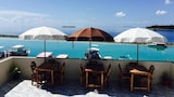 Beach Stay Maldives - Meedhoo Hotels
