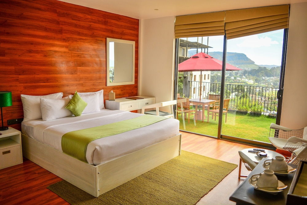The Highlands By Unique Hotels Nuwara Eliya 2018 Reviews Hotel Booking Expedia Sg
