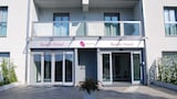 Myosotis Resort Hotel - Grosseto Hotels