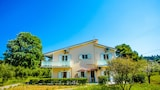 Aloni Studios & Apartments - Kefalonia Hotels