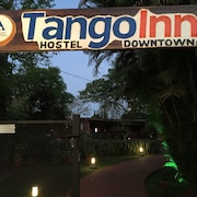Tangoinn Downtown Iguazú