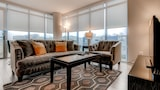 Global Luxury Suites in Bethesda - Bethesda Hotels