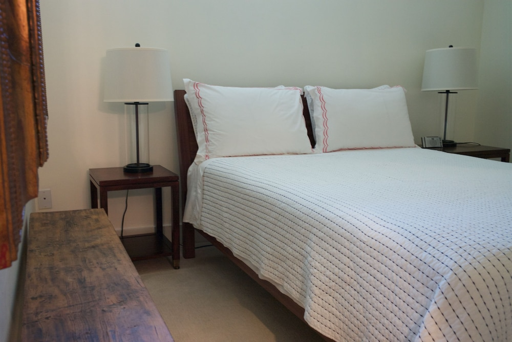 . Kitsilano Home 2 Home  2017 Room Prices  Deals   Reviews   Expedia