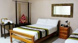 Apia Central Hotel - Apia Hotels