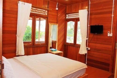 negeri baru hotel resort kalianda 2019 room prices 29 deals rh expedia com