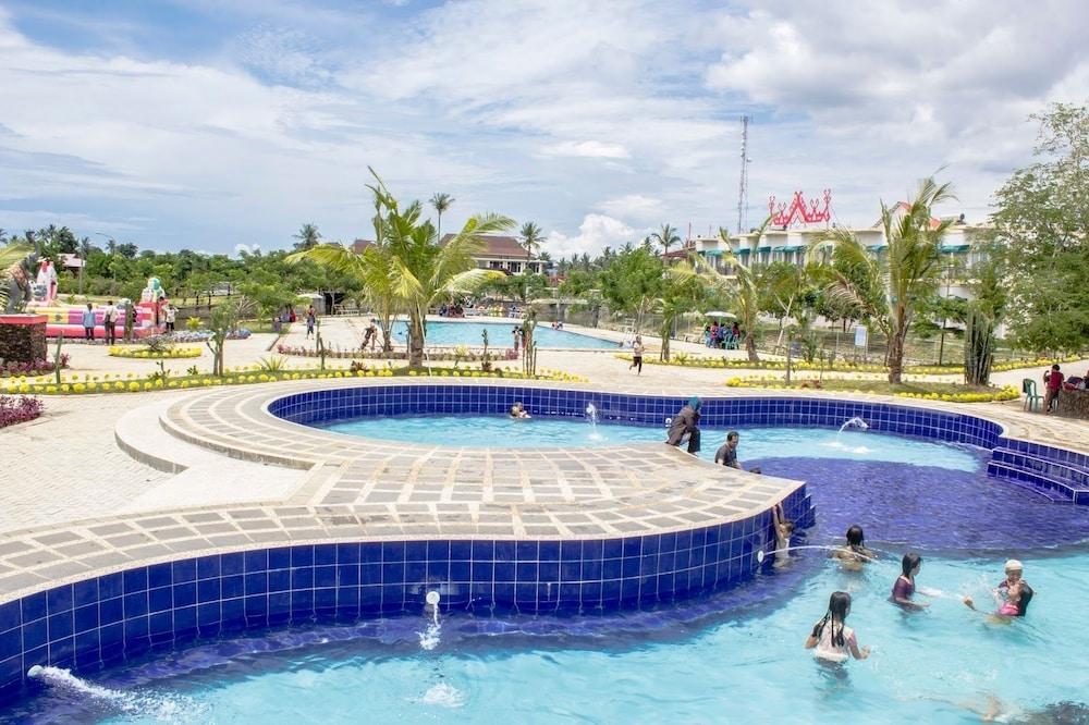 negeri baru hotel resort kalianda reviews photos rates rh ebookers com
