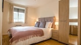 Central Park Executive Apartment - Chelmsford Hotels