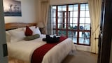 The Baobab - Midrand Hotels