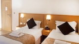 Somerfield Lodge - Swansea Hotels