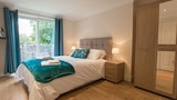 Moulsham Executive Apartment - Chelmsford Hotels