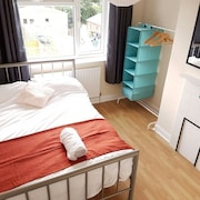 Oceana Accommodation - Cliffe Avenue