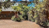 Kauai Gardens Estate Ocean View Retreat by RedAwning - Anahola Hotels