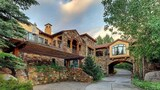 Grand Tuscan Villa by RedAwning - Aspen Hotels