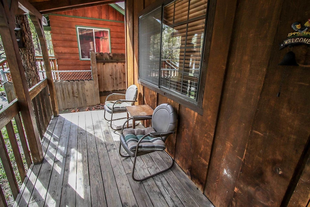 Book Birdie Cabin 1328 By Redawning Big Bear Lake Hotel