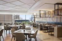JW Marriott Hotel Chengdu (13 of 63)