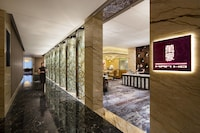 JW Marriott Hotel Chengdu (4 of 63)