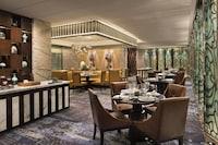 JW Marriott Hotel Chengdu (35 of 63)