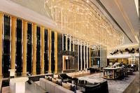 JW Marriott Hotel Chengdu (17 of 63)