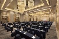 JW Marriott Hotel Chengdu (9 of 63)