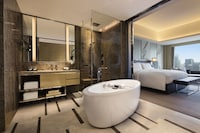 JW Marriott Hotel Chengdu (36 of 63)